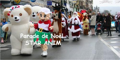 PARADE DE NOEL3