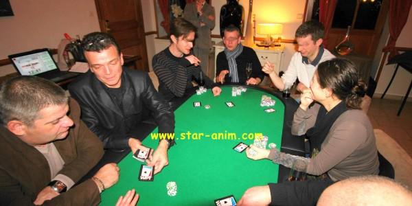 poker-seminaire-star-anim